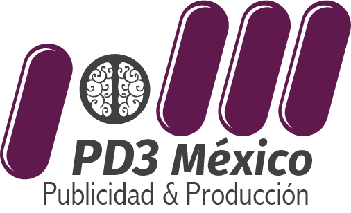 Pd3 México